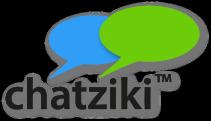 Chatziki
